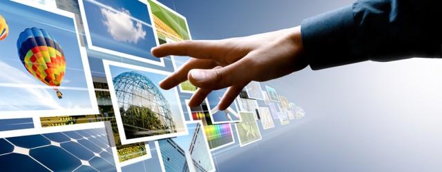 website laten maken portfolio aanwijzen
