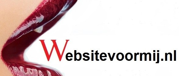 websitevoormij.nl